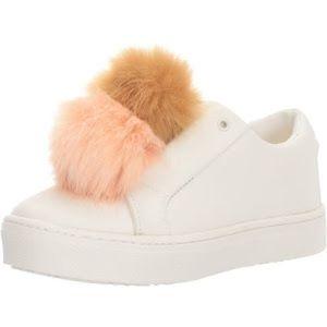 Sam Edelman Leya shoes